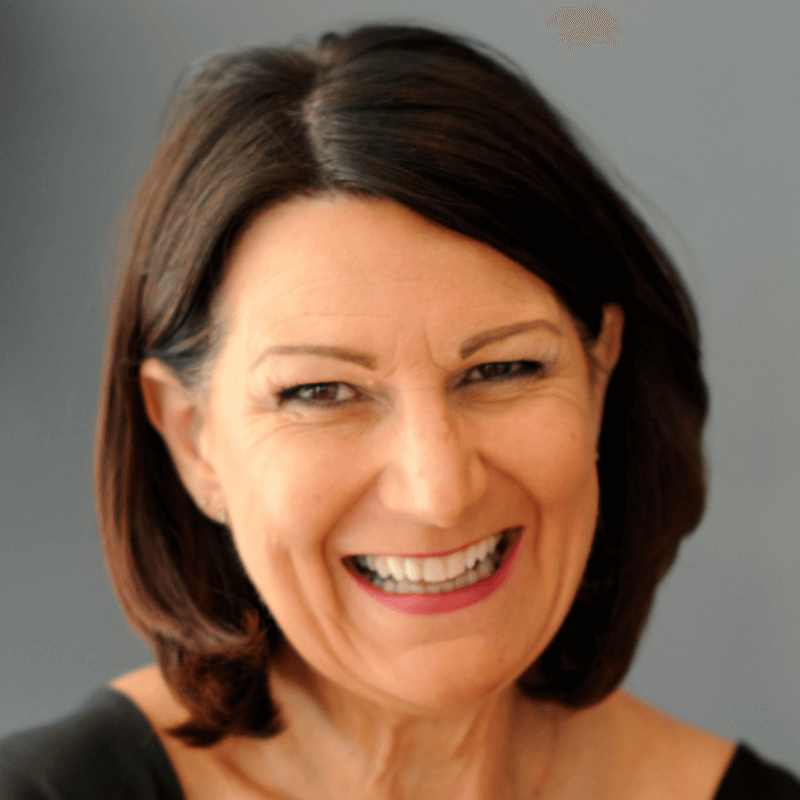 Marianne Marckelbach