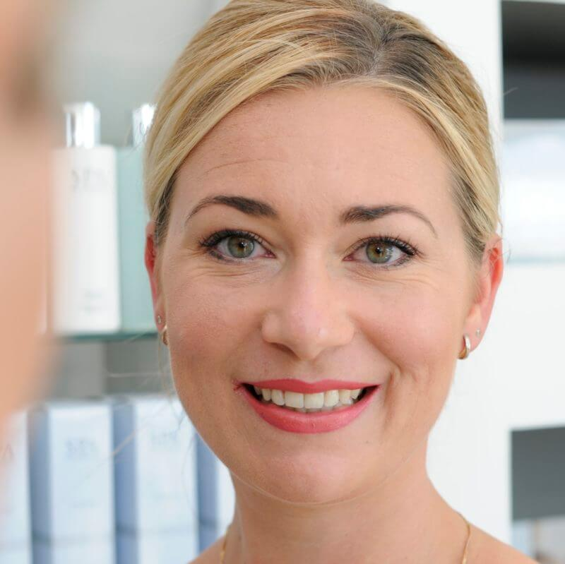 Simone Kokelaar